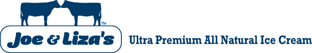 Joe & LIza's logo